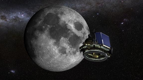 Photo Courtesy of Space.com